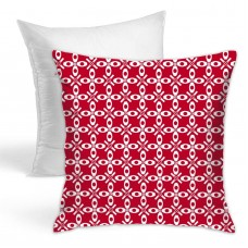Japan Texture Flag Throw Pillow Covers for Sofa Bedroom , Can be used in any room-bedroom 45cm x 45cm