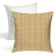 Polynesian Princess Collection Throw Pillow Covers for Sofa Bedroom , Can be used in recreational vehicle 45cm x 45cm